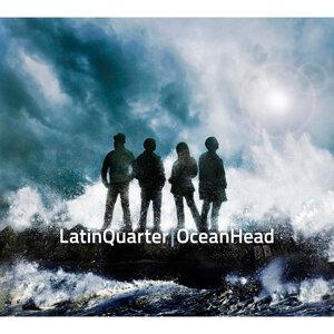 Ocean Head