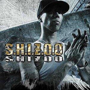 S.H.I.Z.O.O