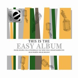 This Is The Easy Album