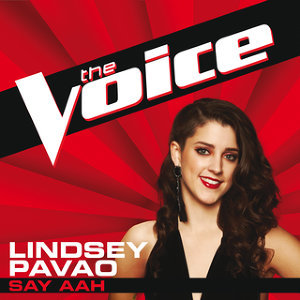 Say Aah - The Voice Performance