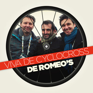 Viva de Cyclocross