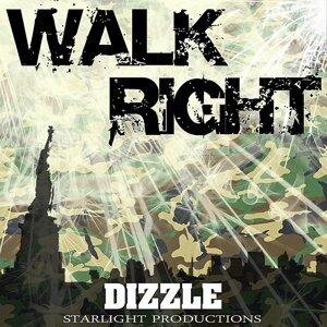 Walk Right
