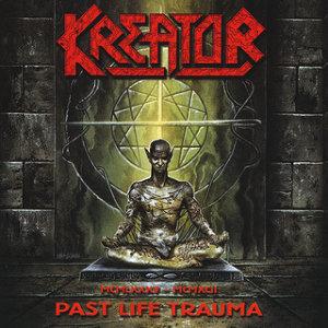 1985-1992 Past Life Trauma