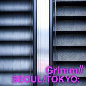SEOUL/TOKYO