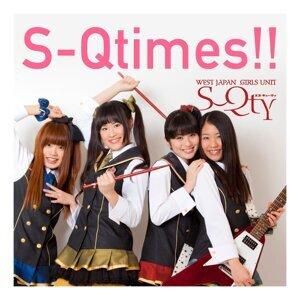 S-Qtimes!!