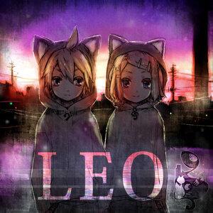 LEO ~ twins 2nd anniversary ~