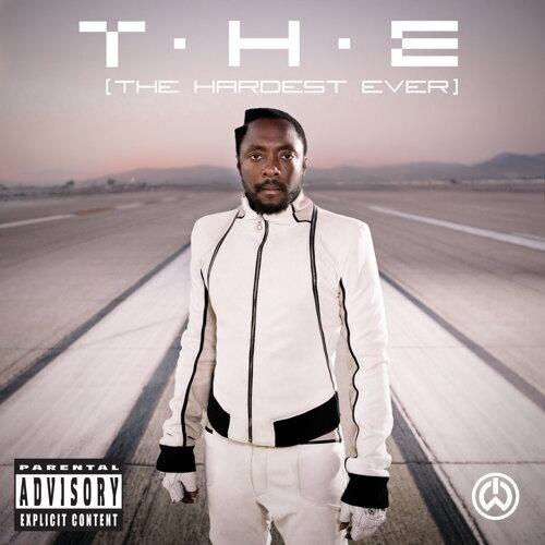 T.H.E (The Hardest Ever) - Explicit Version