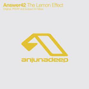The Lemon Effect