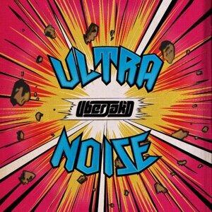 Ultranoise EP