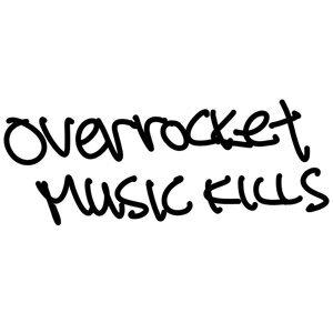 Music Kills