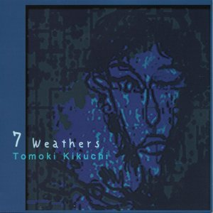 7 Weathers