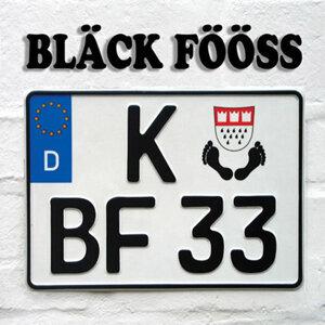 K-BF 33