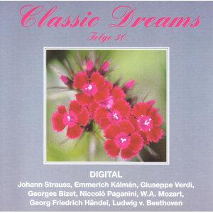 Classic Dreams - 30