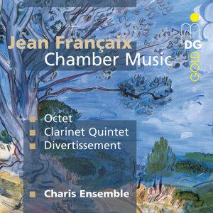 Francaix: Chamber Music