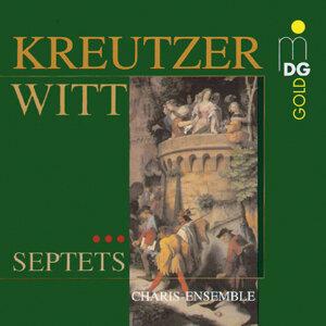 Kreutzer & Witt: Septets