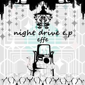 night drive e.p.