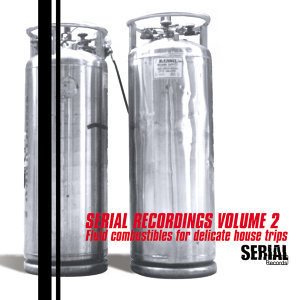 Serial Recordings Vol. 2