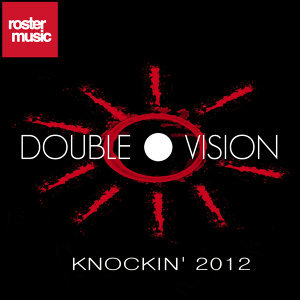 Knockin' 2012