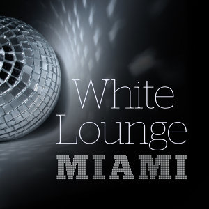 White Lounge Miami