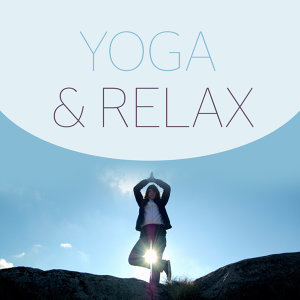 Yoga & Relax