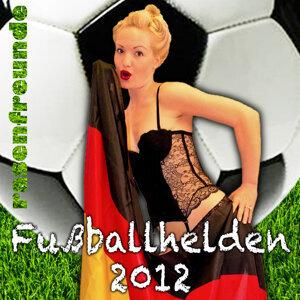 Fußballhelden 2012