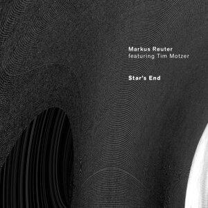 Star's End (feat. Tim Motzer)