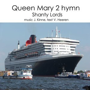 Queen Mary 2 Hymn