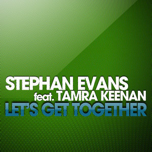 Let's Get Together [feat. Tamra Keenan]