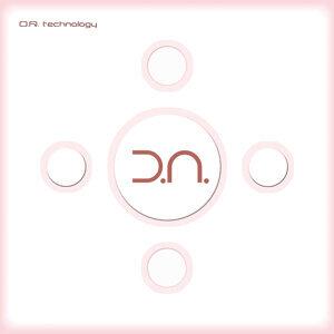 D.A. technology