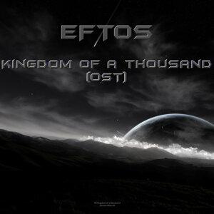 Kingdom of a Thousand