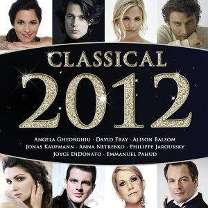 Classical 2012 (星光禮讚2012)