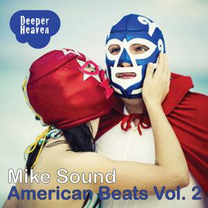American Beats Vol. 2