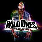 WILD ONES (狂野嘻哈佬)