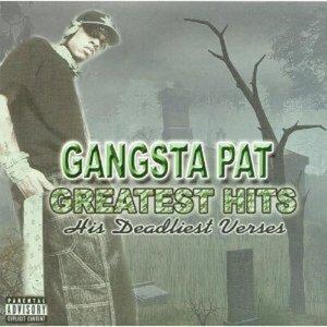 Greatest Hits: His Deadliest Verses