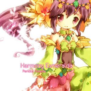 Harmony Esmeralda