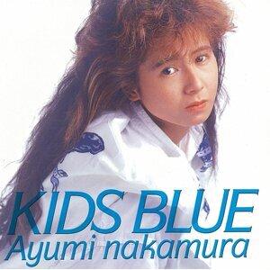 KIDS BLUE (KIDS BLUE)
