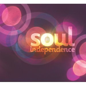 Soul Independence: Liberated
