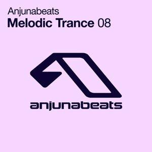 Anjunabeats Melodic Trance 08