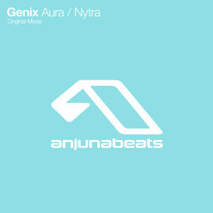 Aura  Nytra