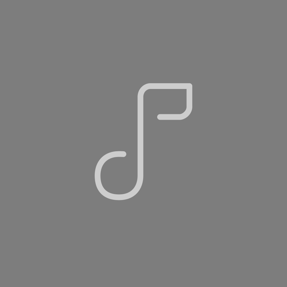 To be style 專輯封面