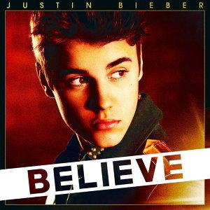 Believe (我相信)