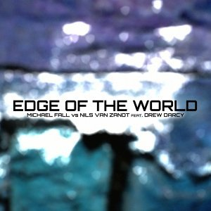 Edge of the World [Part Two] [feat. Drew Darcy]