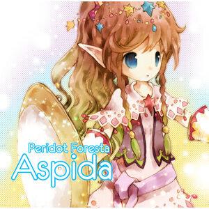 Aspida