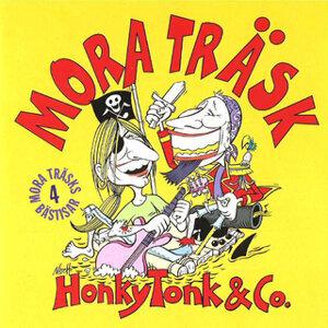 Honky Tonk & Co
