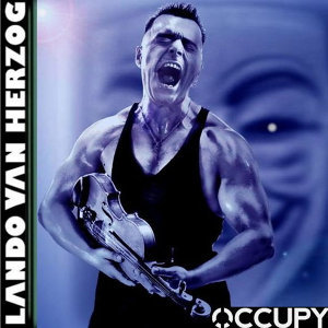 Occupy - The Remixes