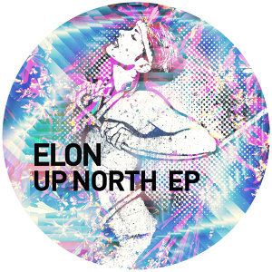 Up North EP