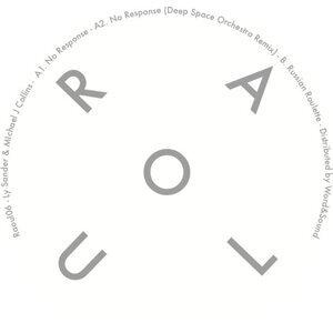 Raoul06