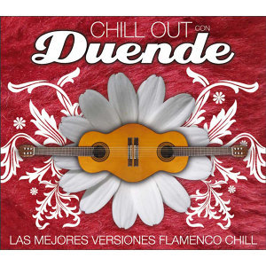 Chill Out con Duende