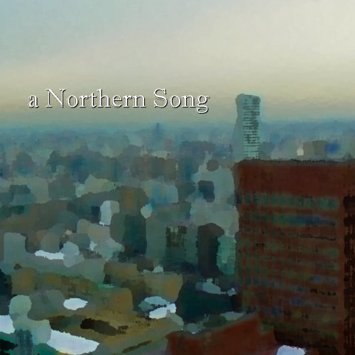 a Northern Song 專輯封面