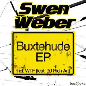 Buxtehude EP